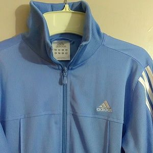 """Adidas ""  Track jacket"